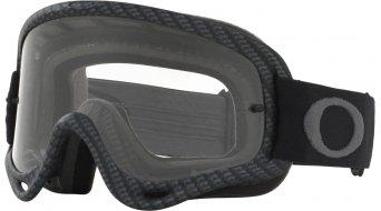 Oakley O-Frame MX Goggle
