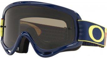 Oakley XS O-Frame MX Sand Goggle grey