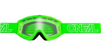 ONeal B-Zero Goggle