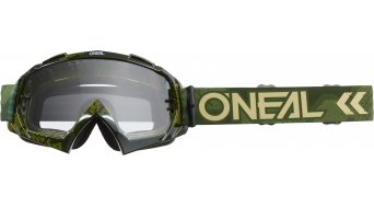 ONeal B-10 Goggle