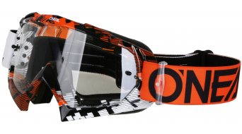 ONeal B-10 Pixel Goggle