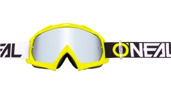 ONeal B-10 Twoface Goggle 2020