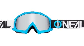 ONeal B-10 Twoface Goggle Mod. 2019