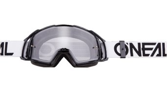 ONeal B-20 Flat Goggle 款型 2019