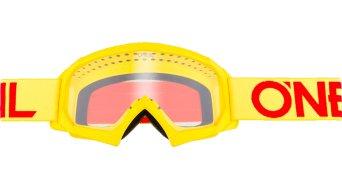 ONeal B-10 Solid niños Goggle Mod. 2019