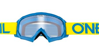 ONeal B-10 Solid Goggle Kinder