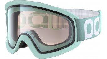 POC Ora Clarity Goggle apophyllite green