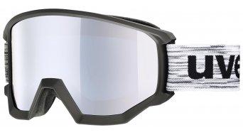 Uvex Athletic Fullmirror Goggle