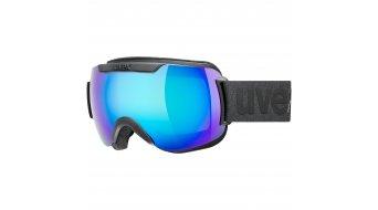 Uvex Downhill 2000 Colorvision Goggle black SL//colorvision