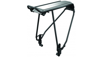Blackburn Interlock Rear portaequipajes negro