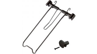 Racktime Clamp-it