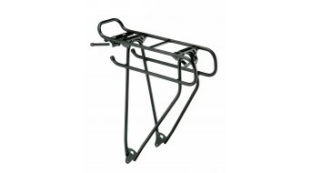 Racktime Add-it 28 portaequipajes (sin Federklappe)