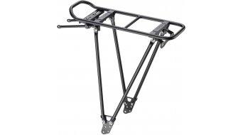 Racktime Fold-it 26/28 adjustableGepäckträger