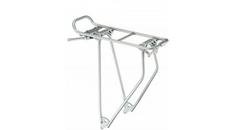 Racktime Stand-it 26 portaequipajes color gris