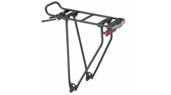 Racktime Stand-it Shine rack black