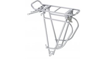 Buy luggage racks and baskets with a good price online