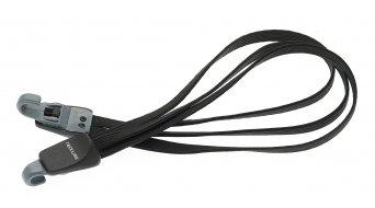 Racktime Bind-it Spann belt