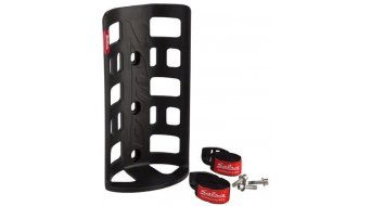 Salsa Anything Cage HD baggage carrier black (incl. Zurrbänder)