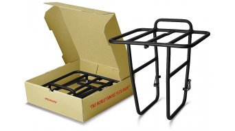 Specialized pizza Rack 28 front wheel rack