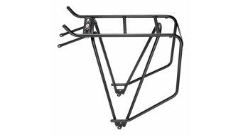 Tubus Cargo rear wheel- rack black