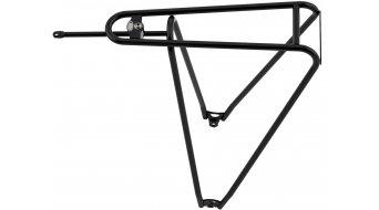 Tubus Fly Classic rear wheel- rack 26/28 black
