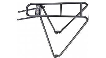 Tubus Vega rear wheel- rack black