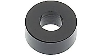 Tubus distance disc for rear wheel carrier 14x6x6.1mm