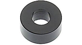 Racktime arandela distanciador para Hinterradträger14x6x6.1mm