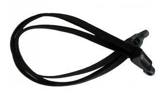 Tubus Spann belt black