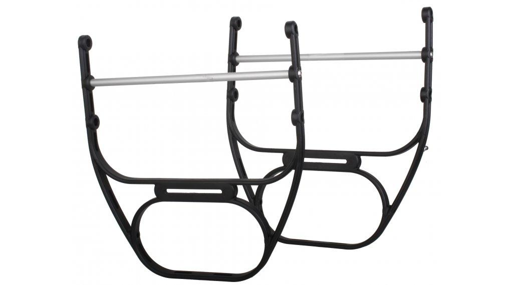 Thule Side Frame Taschenhalter-Set für Touring Rack