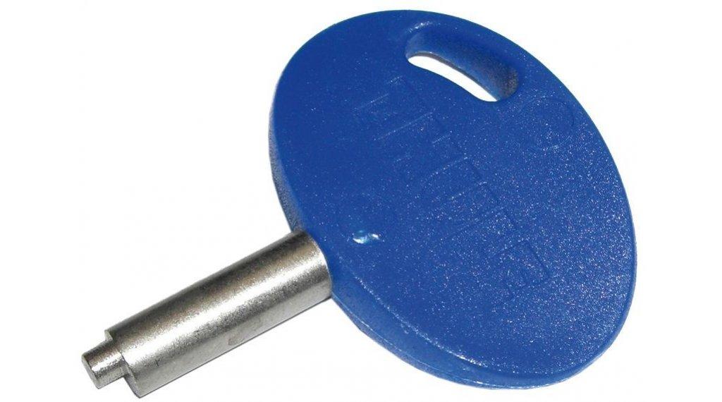 Thule Release Key Schlüssel für Thule TourRack 100016