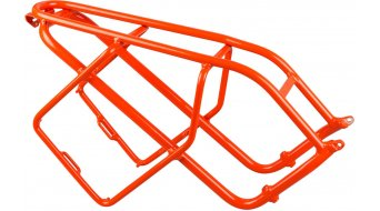 Trek rack (rack for touring bicycle 1120) orange
