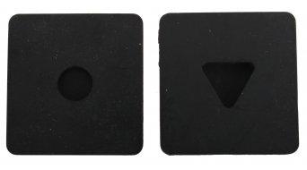 Topeak portaequipajes accesorio/componentes para MTX