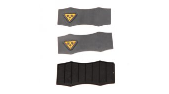 Topeak portapacchi per RX portapacchi