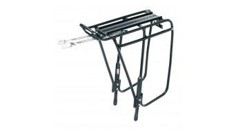 Topeak UNI Super Tourist DX rack black