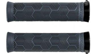 Bontrager XR Trail Elite Griffe battleship blue