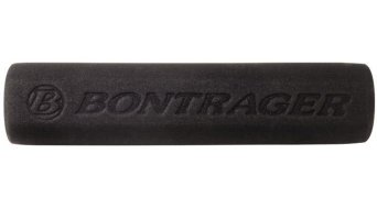 Bontrager Race XXX Lite Open End manopole black