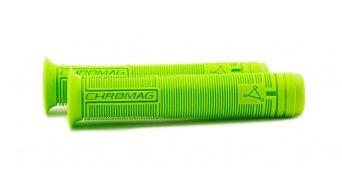 Chromag Wax Griffe Semenuk-Liaison Series