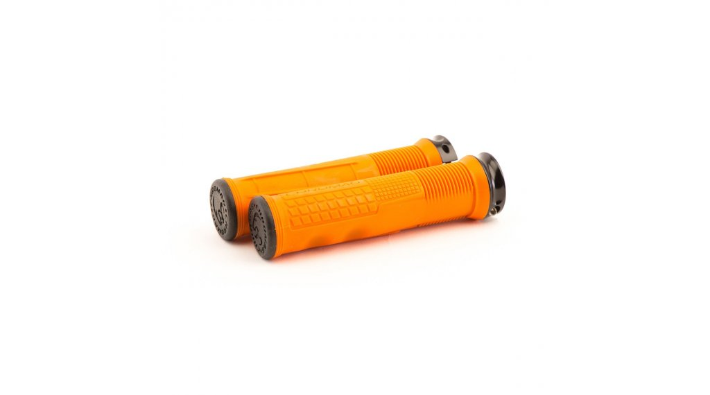 Chromag Format Griffe orange