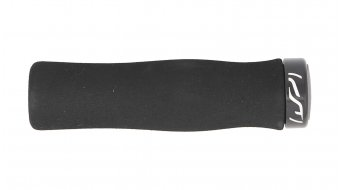Contec Traffic Foam Griffe Gr. 129mm black
