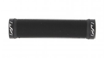 Contec Trail X Griffe Gr. 135mm black