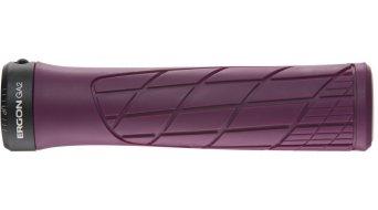 Ergon GA2 Griffe purple reign