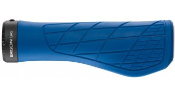 Ergon GA3 Large manopole midsummer blu