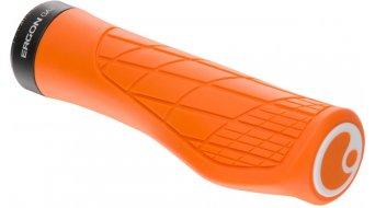 Ergon GA3 Large 手柄 juicy 橙色