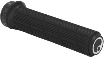 Ergon GD1 Evo Slim Factory Griffe frozen
