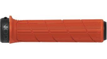 Ergon GD1 Evo Slim Factory Griffe frozen orange