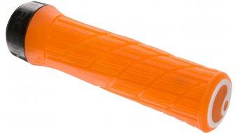 Ergon GE1 EVO Slim Factory Griffe frozen orange