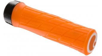 Ergon GE1 Evo Factory Griffe frozen orange