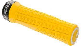 Ergon GE1 Evo Slim Griffe yellow mellow