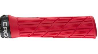 Ergon GE1 Evo Slim Griffe risky red